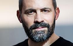 Ulrich Drechsler