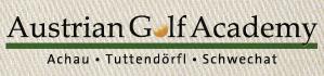 Austrian Gold Academy