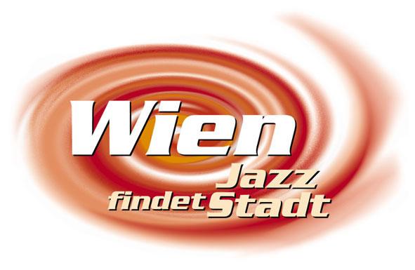Wien – Jazz findet Stadt