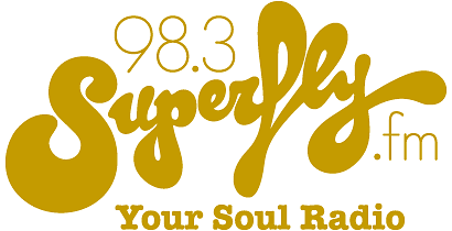 98.3 Superfly.fm