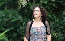 Fernanda Cunha