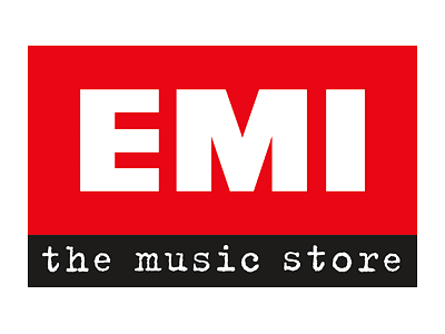 EMI the music store