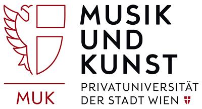 Musik und Kunst – Privatuniversität der Stadt Wien