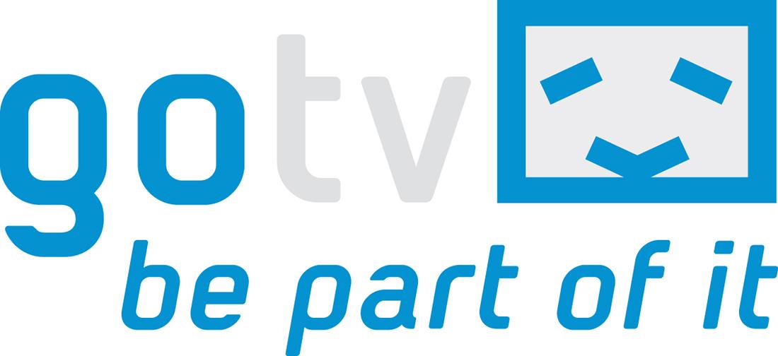 GO-TV